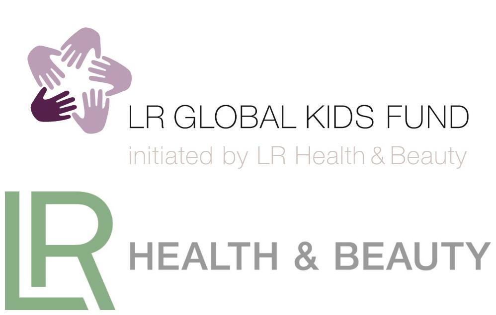 die seit 2015 bestehende kooperationspartnerschaft zwischen dem lr global kids fund lr health beauty austria sowie dem sowo zielt auf die
